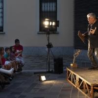 Granbaule del Teatro-3