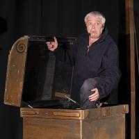 Granbaule del Teatro-6