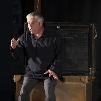 Granbaule del Teatro-8