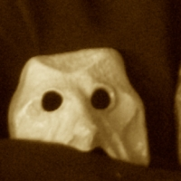 La Via delle Maschere-1