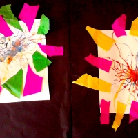 Storie a fiori-4