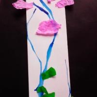 Storie a fiori-6
